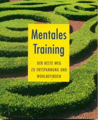 Buch Mentales Training